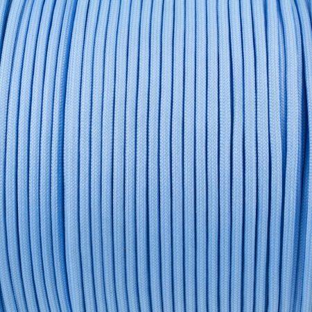 SKY BLUE (Paracord 550 Standard)