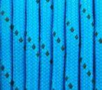 REFLECTIVE BABY BLUE (Paracord 550 Reflective)