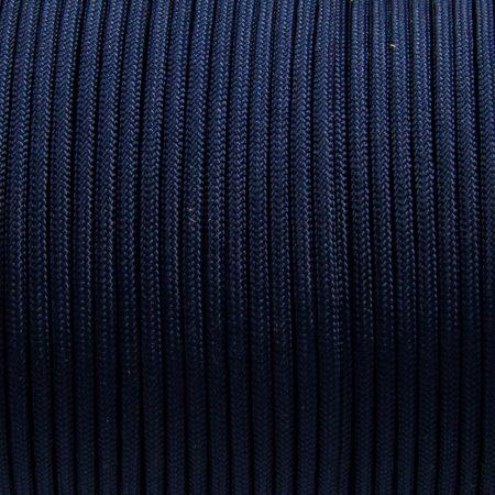 NAVY BLUE  (Paracord 350 Standard)